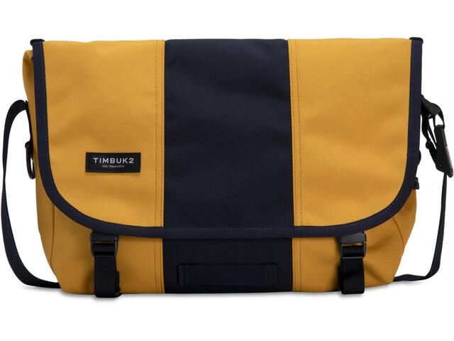Timbuk2 Classic Bolsa de mensajero M, amarillo